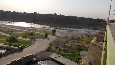 تصویر از ماکزیمم رطوبت شهرهای استان در ۲۴ ساعت گذشته