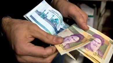 تصویر از جزئیات پرداخت یارانه کالایی به ۶۰ میلیون ایرانی از مهر ماه / رقم یارانه چقدر است؟
