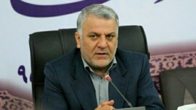 تصویر از اعلام محدودیتهای کرونایی در خوزستان