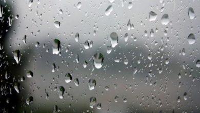 تصویر از مدیریت بحران خوزستان نسبت به فعالیت یک سامانه بارشی هشدار داد