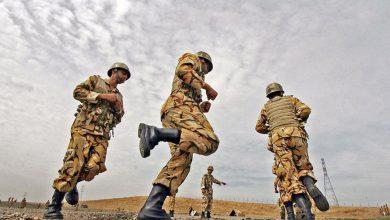 تصویر از چهارشنبه ۲۵ فروردین آخرین مهلت ثبتنام طرح سرباز معلم در دزفول