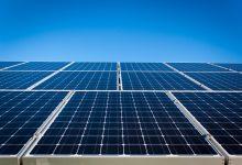 تصویر از ۲ نیروگاه خورشیدی دیگر به ظرفیت نیروگاهی دزفول اضافه شد