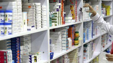 تصویر از داروی مکمل کاهش علائم کرونا در دزفول ساخته شد