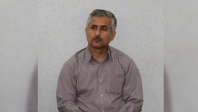 تصویر از علی انصاری اصل سرپرست شهرداری دزفول شد + عکس
