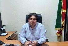 تصویر از پرونده ثبتی ۲ اثر دفاعمقدس دزفول تکمیل و به تهران ارسال شد